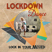 Lockdown Dance von Various Artists