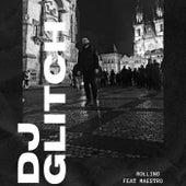 Rołling by DJ Glitch