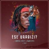 Ese Urabizi ? von Chriss Eazy
