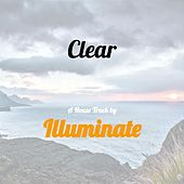 Clear by Illuminate