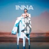 Not My Baby (Maesic Remix) de Inna