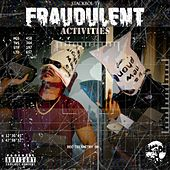 Fraudulent Activities by Stackboi Ty