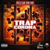Trap Corona de Uncle Sam (R&B)