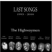 Last Songs de The Highwaymen