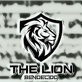 Bendecido de The Lion