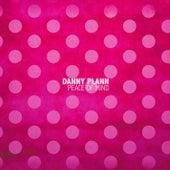 Peace of Mind von Danny Plann