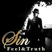 Feel & Truth de SIN