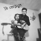 Yo Contigo (Cover) by Alex eg