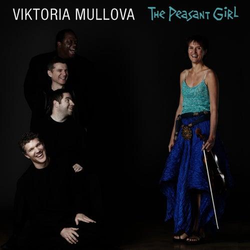 The Peasant Girl by Viktoria Mullova
