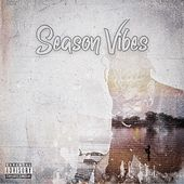 Season Vibes by Nizzy