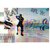 Sway by Kay