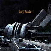 Revenge (Deluxe) by Moula 1st