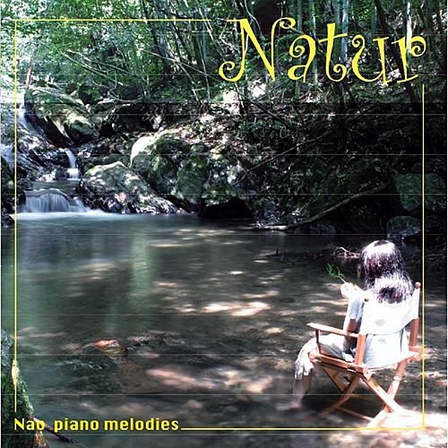 Natur+(alice?) by Nao