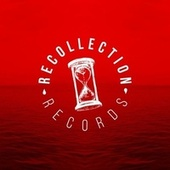 Rr002 von Recollection Records