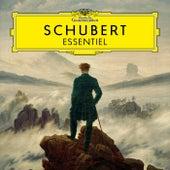 Schubert: Essentiel de Franz Schubert