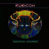 America Dreams by Rubicon