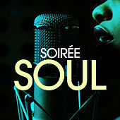 Soirée Soul von Various Artists