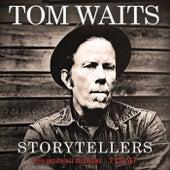 Storytellers by Tom Waits