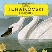 Tchaïkovski: Essentiel von Peter Tchaikovsky