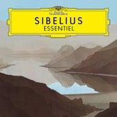 Sibelius: Essentiel de Jean Sibelius