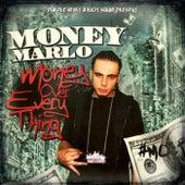 Money Over Every Thing de Money Marlo