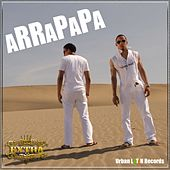 Arrapapa (Medley With