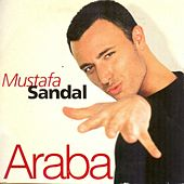 Araba by Mustafa Sandal