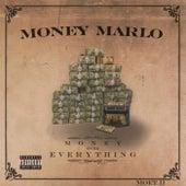 Money Over Every Thing 2 de Money Marlo