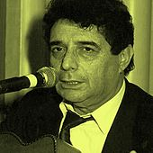 El harraze by Hachemi Guerouabi