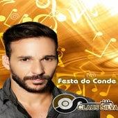 Festa do Conde de Claus Silva