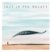 Lost in the desert di Lost in the desert
