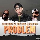Problem di Dillin Hoox
