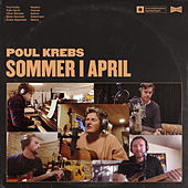Sommer I April de Poul Krebs