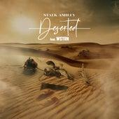 Deserted (feat. WSTRN) de Stalk Ashley