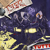 Tutti by Тяое