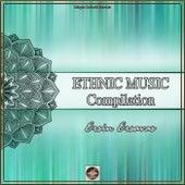 Ethnic Music Compilation de Ersin Ersavas