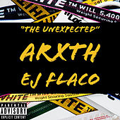 """""""THE UNEXPECTED"""" by Arxth"""