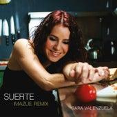 Suerte (Imazue Remix) de Sara Valenzuela