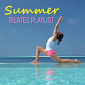 Summer Pilates Playlist de Various Artists