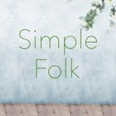 Simple Folk de Various Artists