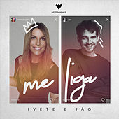 Me Liga by Ivete Sangalo
