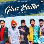 Ghar Baitho - Single van Kevin