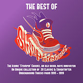 The Best of Stompin Choonz by Various Artists