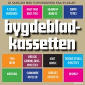 Bygdeblad-kassetten de Various Artists
