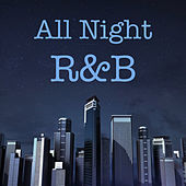 All Night R&B de Various Artists