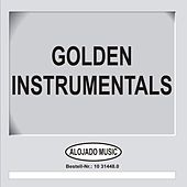 Golden Instrumentals by TSO