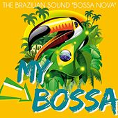 My Bossa (The Brazilian sound
