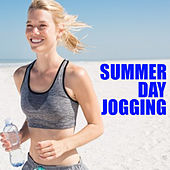 Summer Day Jogging de Various Artists