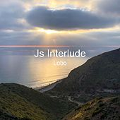 Js Interlude van Lobo