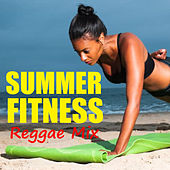 Summer Fitness Reggae Mix von Various Artists
